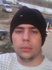 Толя , 25, Russia, Samara