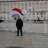Igor , 39  , Cherkasy