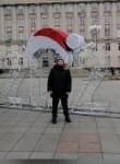 Igor , 39, Cherkasy