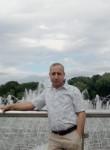 Lazar Kulbyakov, 63  , Moscow