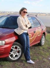 Larissa, 47, Kazakhstan, Karagandy