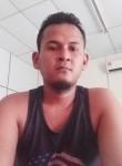 Irham, 29  , Kuantan
