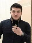 Suren, 20, Pravdinskiy