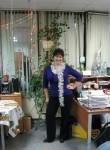 Nina, 60, Moscow