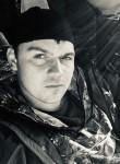 Andrey , 27  , Uvat