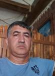 Mahmud, 18  , Buzovna