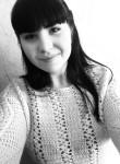 -iriinkaaa-, 20  , Novoulyanovsk