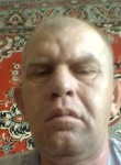 Kosov Aleksey, 48  , Volgograd