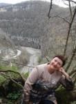 Lida, 60  , Sosnogorsk