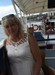 Mila, 54  , Lermontovo