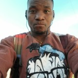 Joel bernard, 18  , Port-au-Prince