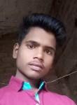 aman kumar, 20  , Patna