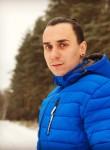 Aleksandr, 25  , Krasnaya Polyana