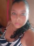 Yahaira, 37  , Liberia