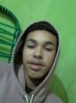 ga9, 18, Ribeirao Preto