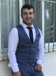 Eray, 28  , Trabzon