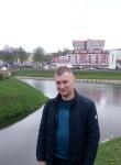 ANDREY, 36  , Orsha