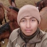 Hipolito, 21  , Tacna