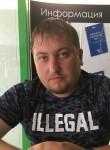 maryshev90