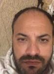 sergio, 38 лет, Ronda