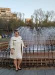 Marina, 54, Krasnodar