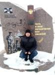 Maksim, 41  , Baley