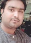 Rajendra, 26  , Raipur (Chhattisgarh)