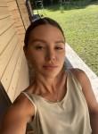 Valeriya, 25  , Krasnoyarsk