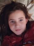Kateřina, 18  , Svitavy