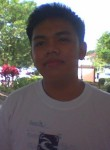 Hanz, 27  , Bandar Seri Begawan