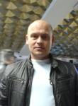 Vladimir, 44  , Novyy Urengoy