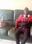Vincent, 30  , Yaounde
