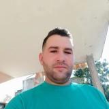 محمود, 24  , Habbouch