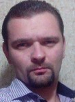 Aleksandr, 31, Kiev
