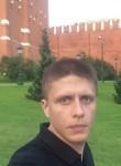 Andrey, 31  , Boguchar