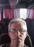 Oleg, 61  , Bender