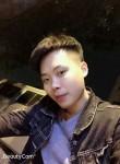 kaiekl, 25, Nanchong