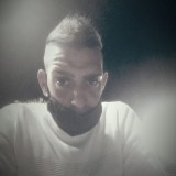 Serghey, 31  , Loano