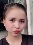 Hoàng, 24  , Ho Chi Minh City