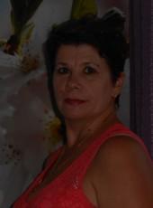 Olga, 62, Russia, Vasilevo