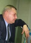 alecsandr, 57  , Minsk