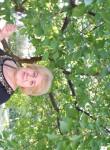 Mariya Yablokova, 68, Sloviansk