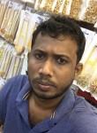 shan, 20  , Colombo