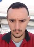 Murat, 30  , Denizli