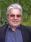 Zaki, 65  , Dyurtyuli