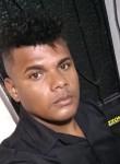 Carlos, 27  , Manaus