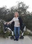 Marina, 61  , Larnaca