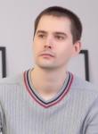 Aleksey, 31, Saratov