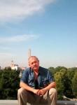 Khasan, 53  , Ryazan