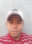أسليمان ابو عمرة, 22  , Rafah